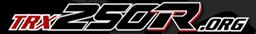 TRX250R.ORG